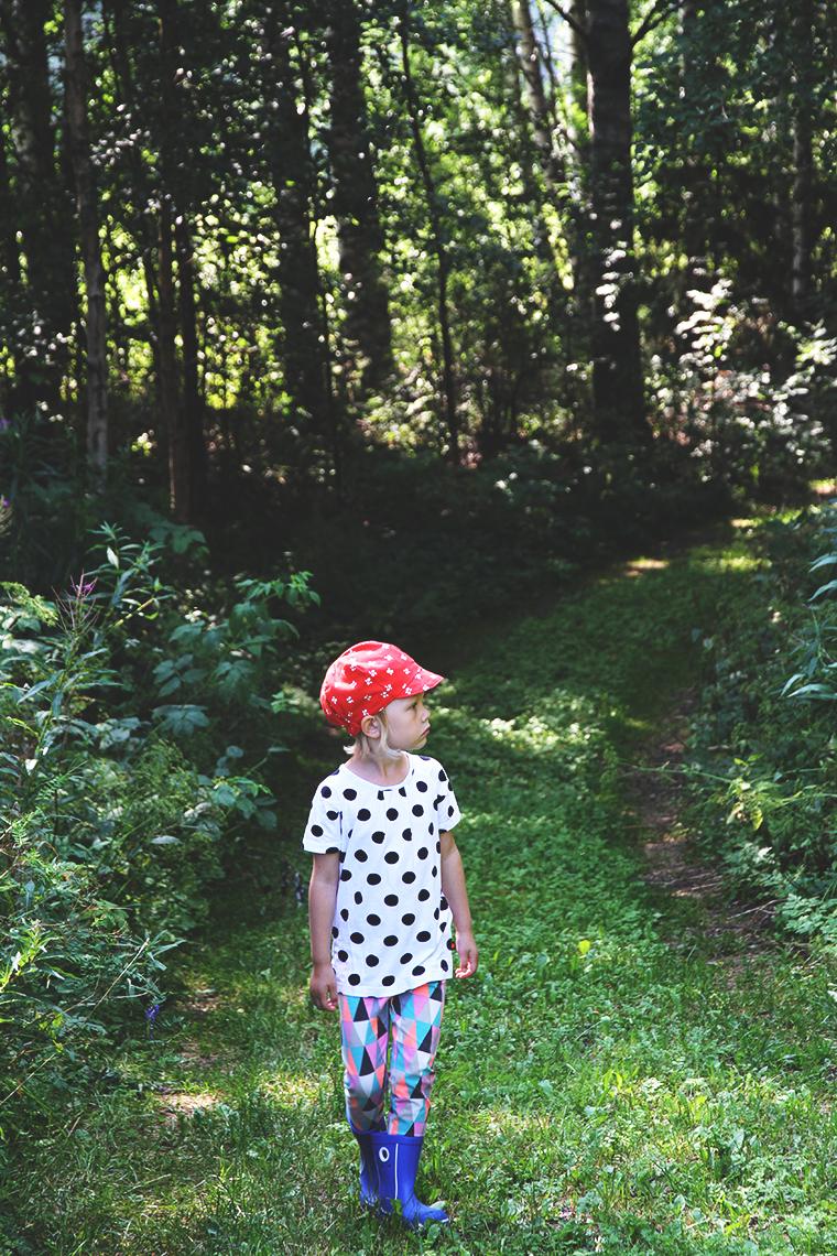 molo kids lastenvaatteet hunajaista lifestyle aitiysblogi