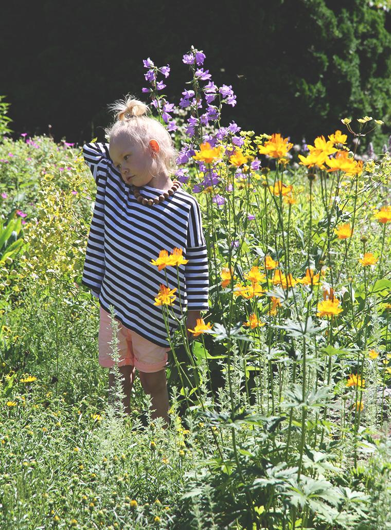 siiri lepaa puutarhaoppilaitos marimekko aarikka