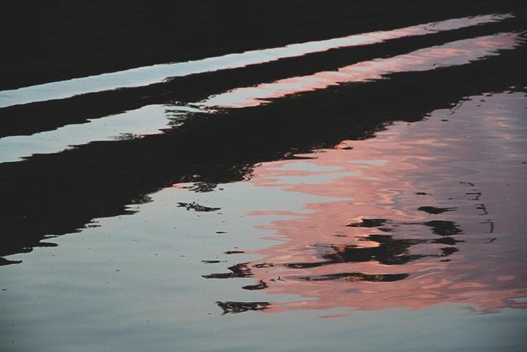aalto vaalenpunainen
