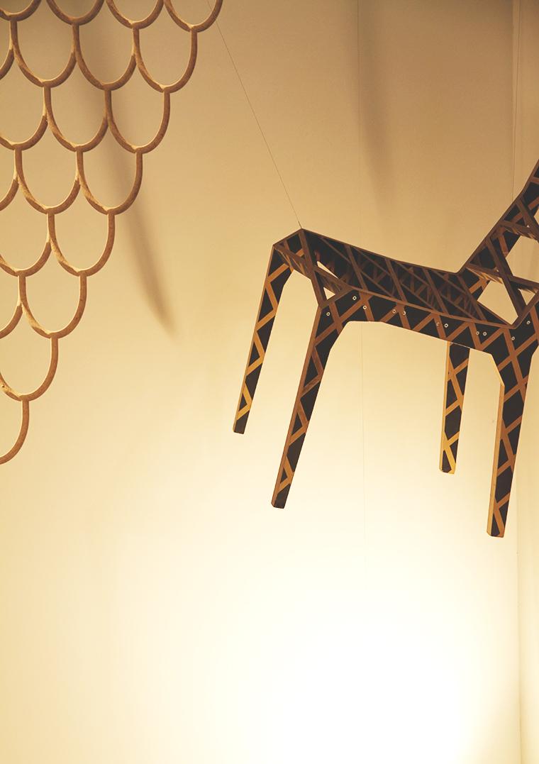 habitare leijuva tuoli