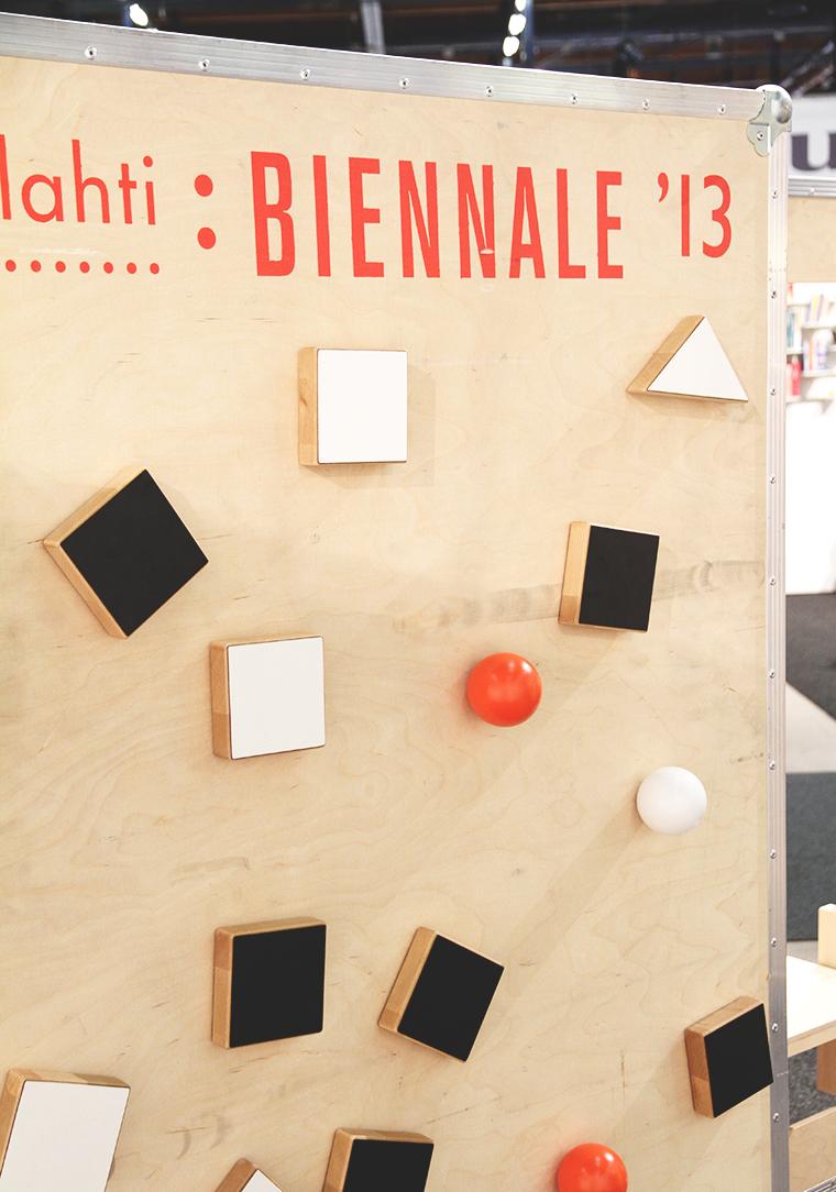 lahti biennale 13