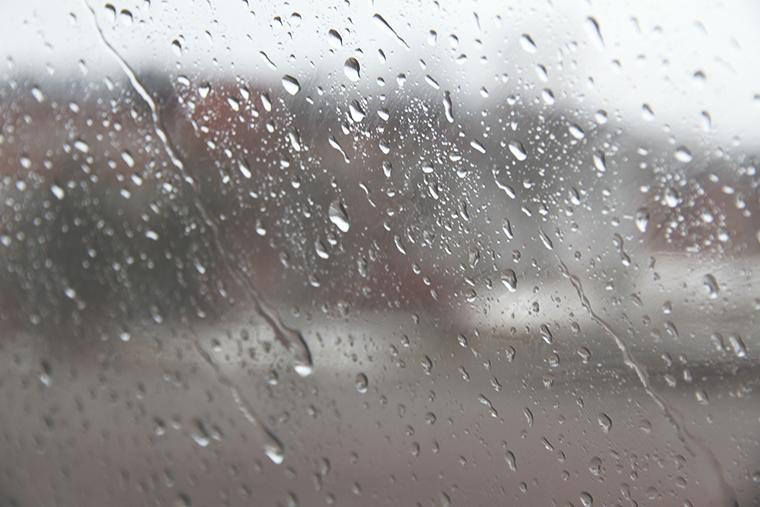 sateenropinaa raappana hunajaista blogi
