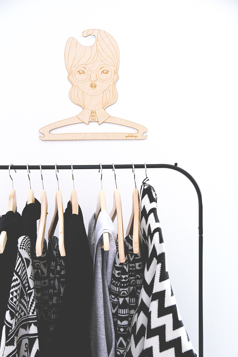 uhana design hunajaista muotikuvaus muoti vaatteet poola kataryna