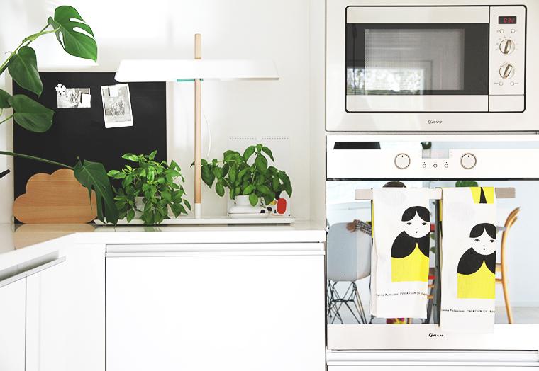 gram uuni mikro keittio kitchen hunajaista home kekkila vihervalo snug finlayson oma perhe