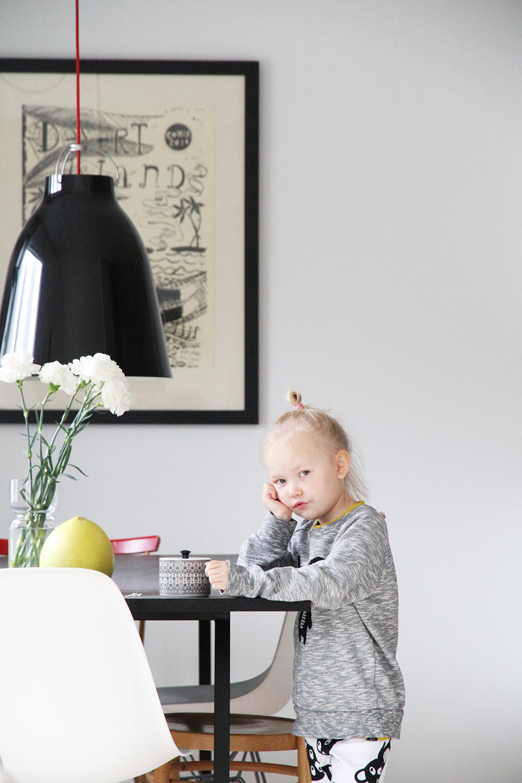 hunajaista keittio kitchen finnish home decoration sisustusblogi