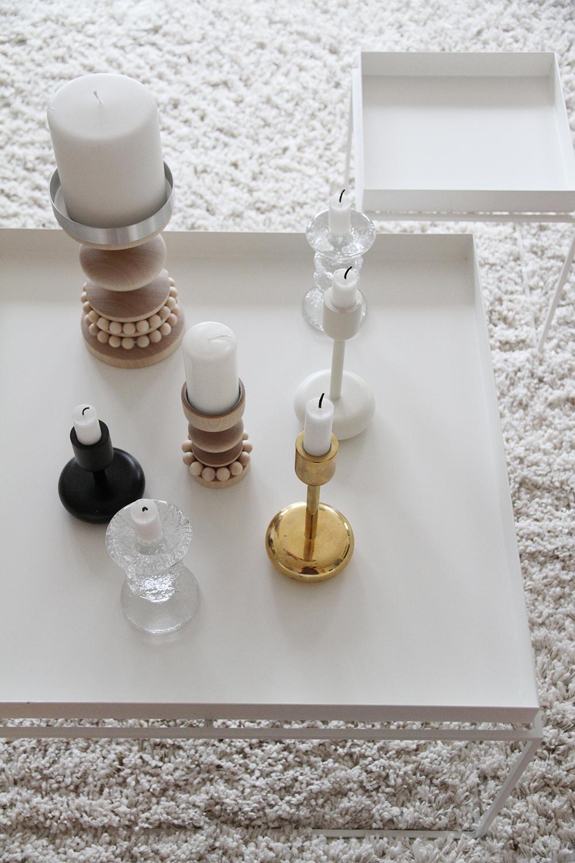 hunajaista olohuone livingroom hay iittala aarikka