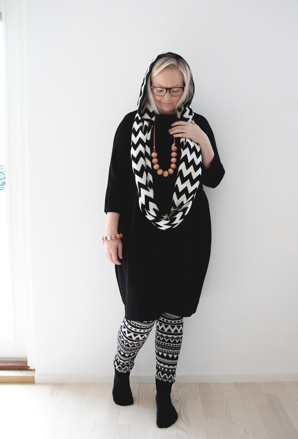 hunajaista riikka aarikka sirpakka hameenlinna muoti fashion uhana design finnish design