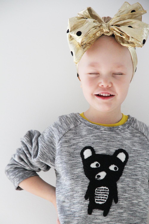 siiri lastenvaatteet hunajaista lindex