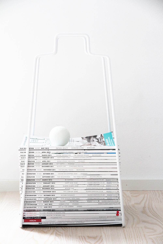 elle decoration sisustusblog hunajaista interior everyday design suomalainen muotoilu