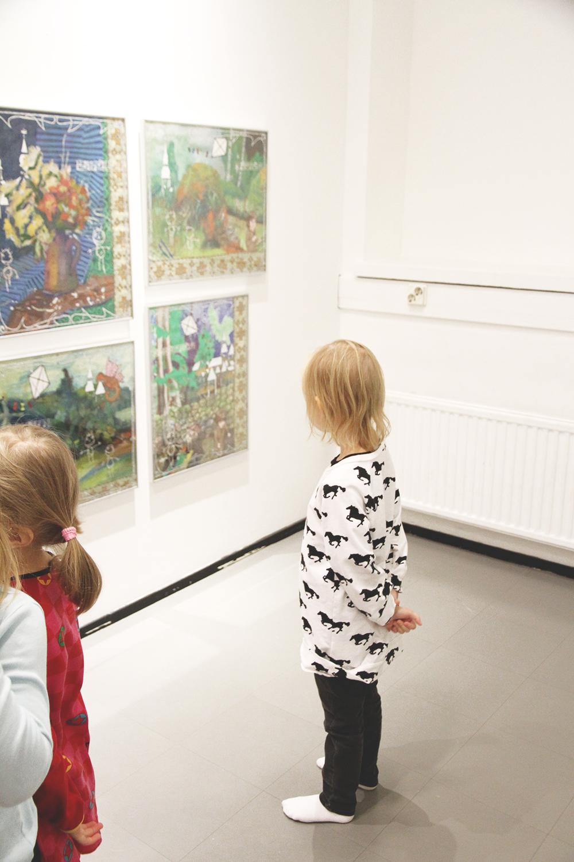 museokadet arx