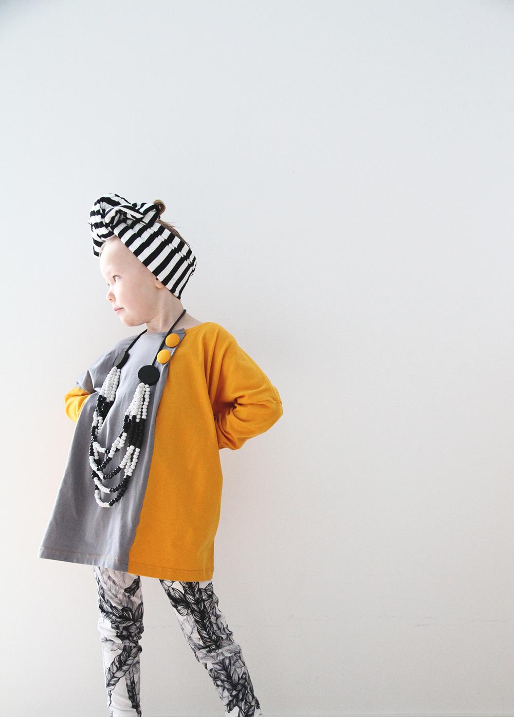 hunajaista marimekko vimma siiri lastenvaatteet muoti aitiysblogi mammablogi
