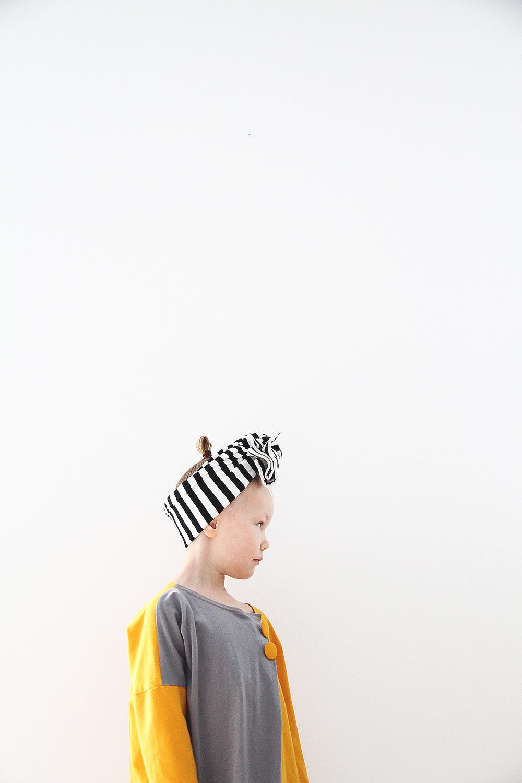 hunajaista phography lapsikuvaus lapsimallit malli