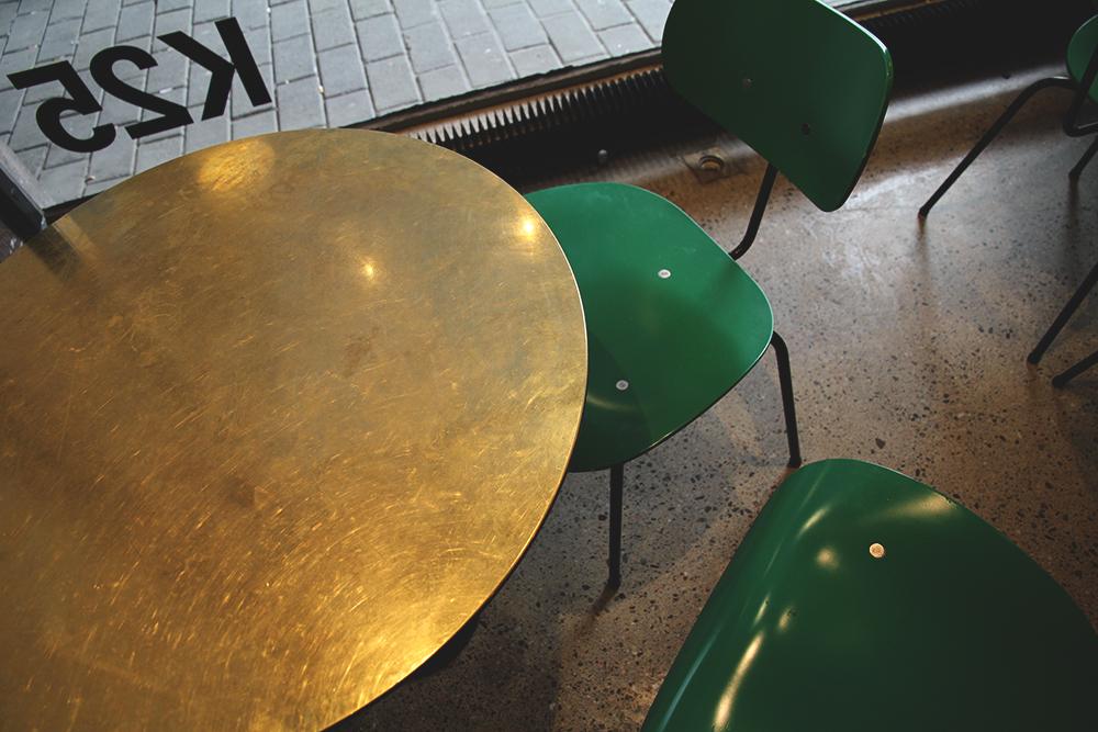 k25 restaurant visit sweden hunajaista blogger food lunch stockholm tukholma