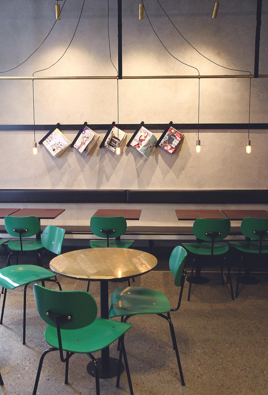 k25 stockholm hunajaista blogger visit sweden restaurant
