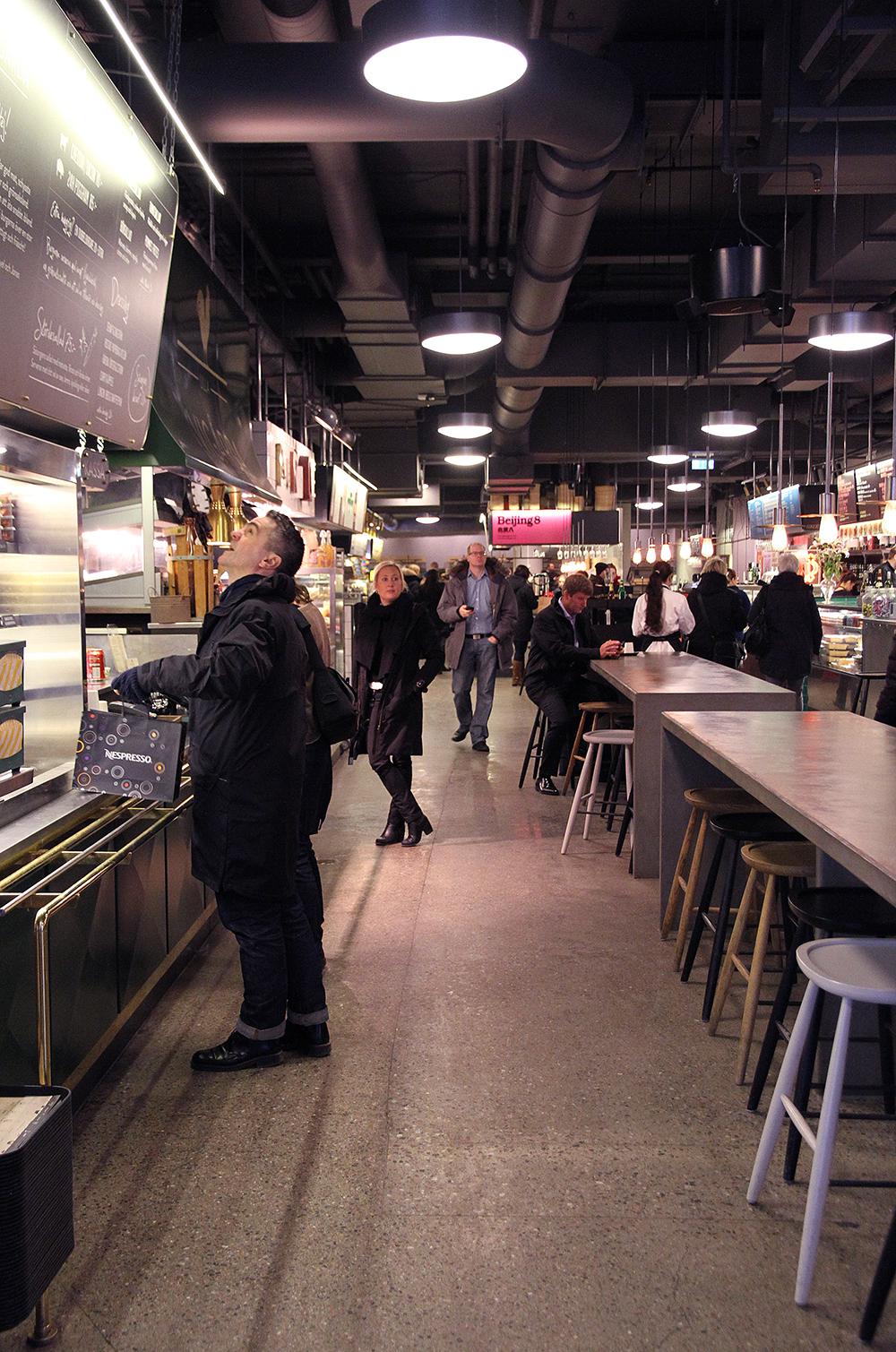 k25 tukholma stockholm restaurant visit sweden blogger lunch food