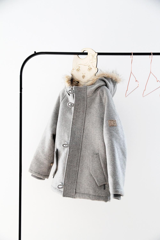 makia clothing raglan parka kids lastenvaatteet talvitakki poola kataryna