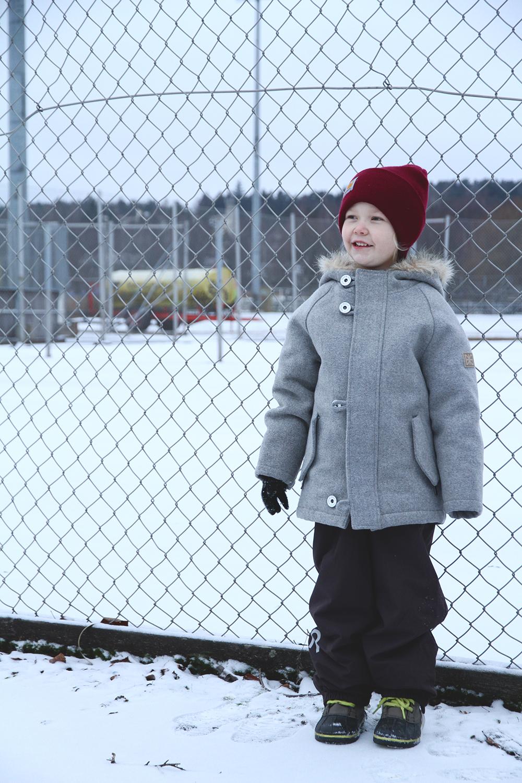 siiri makia clothing hunajaista lastenvaatteet street muoti fashion trendi tyyliblogi