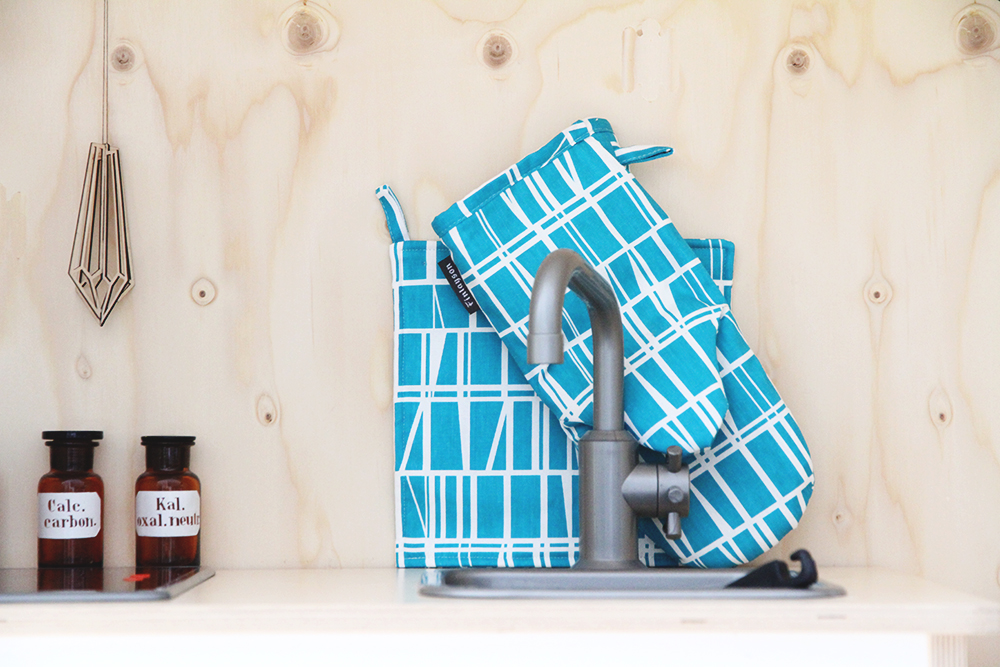 finlayson luona saunat luona in vanerinen leikkimokki hunajaista sisustusblogi