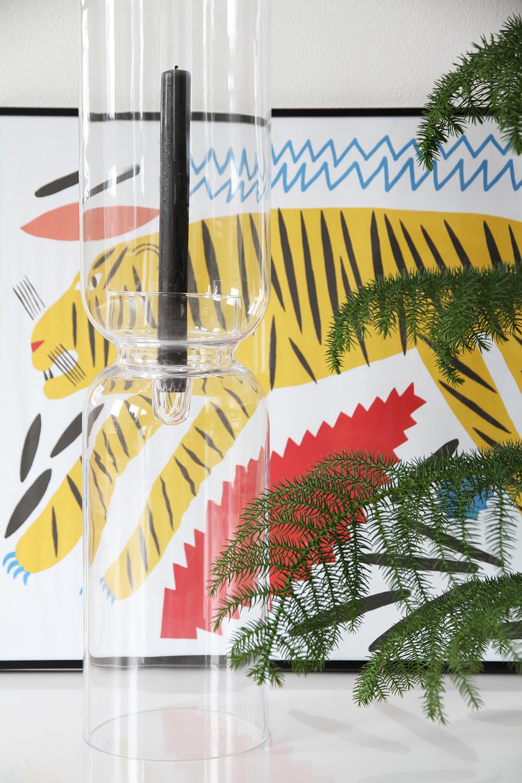 hunajaista lantern iittala lasi sisustusblogi marimekko juliste tiikeri