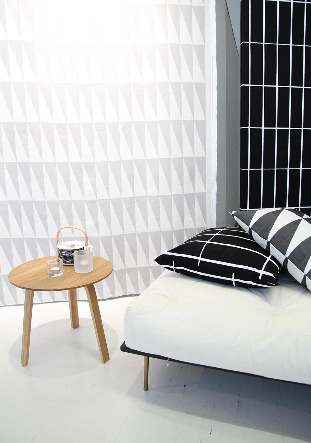 1000+ images about Interior on Pinterest  Marimekko