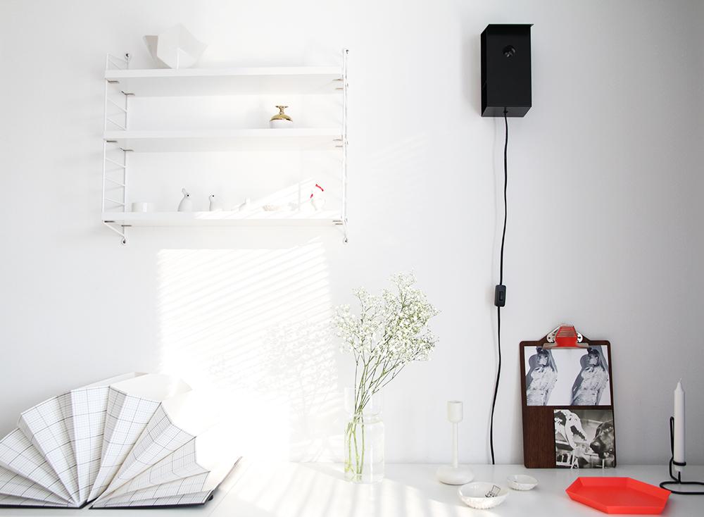 lintukoto lamp string system pocket hay interior decoration blog sisustusblogi