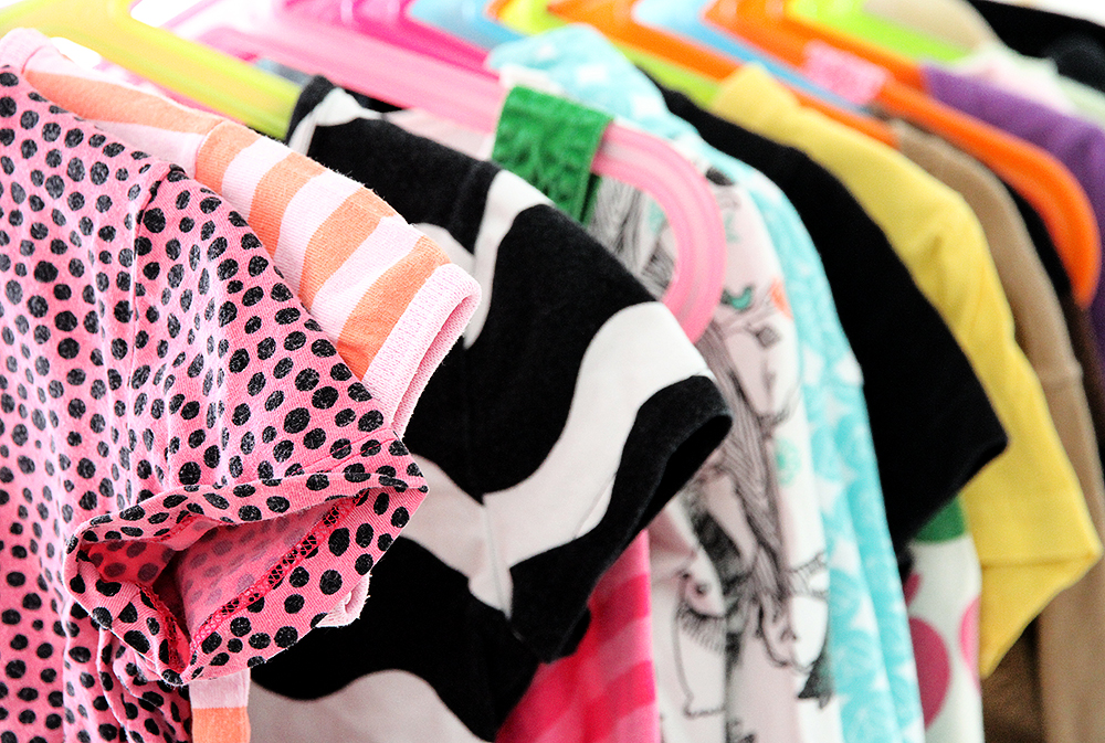 siirin vaatteet tampereen muotiminikirppis kirpputori lastenvaatteet hunajaista marimekko