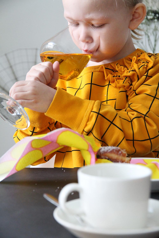 hunajaista vappu siiri mainio clothing teema iittala essence