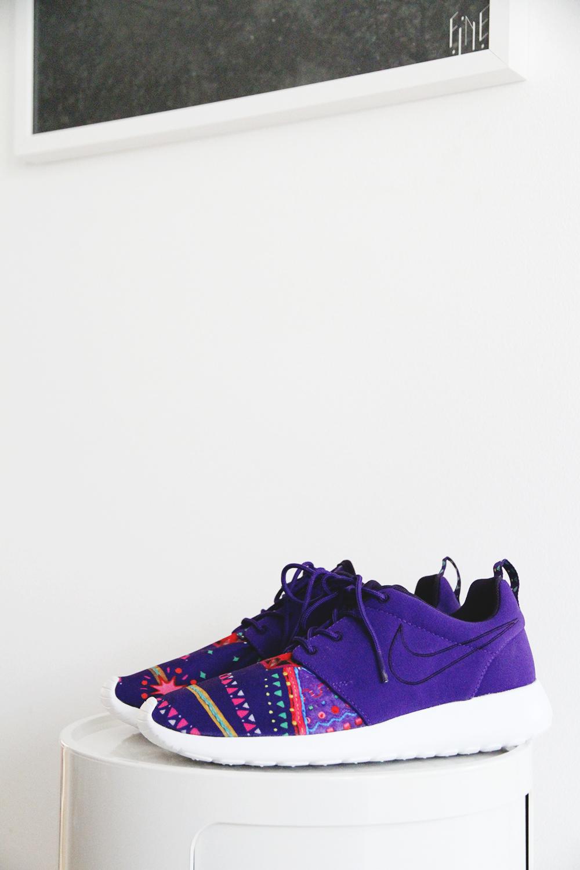 roshe run hunajaista quickstrike sneakers new