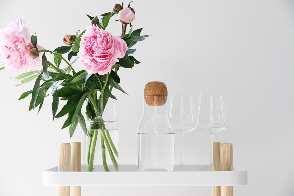 hunajaista arvonta giveaway finnish design shop