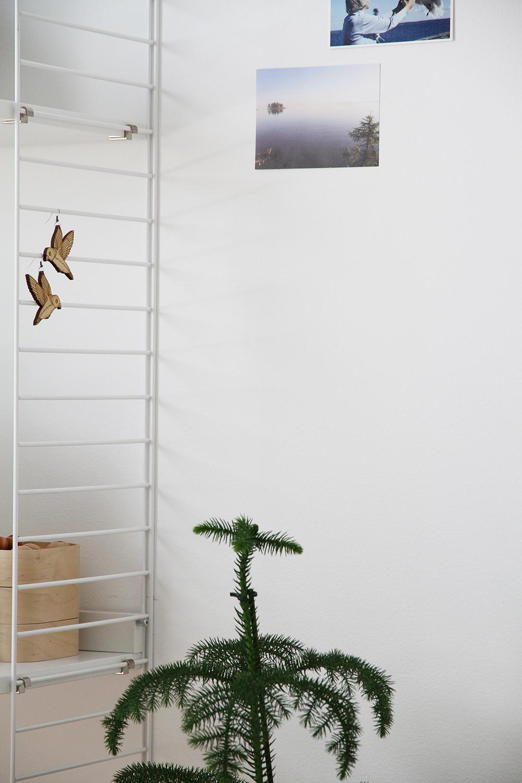 hunajaista home koti bedroom makuuhuone sisustus decoration interior