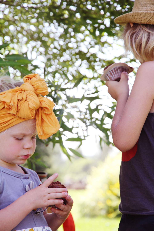 hunajaista serkut ainoa mirkkumuori lifestyle lapset perhe-elama living blogi