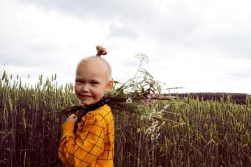 hunajaista siiri mainio clothing lastenvaatteet viljapelto aarikka