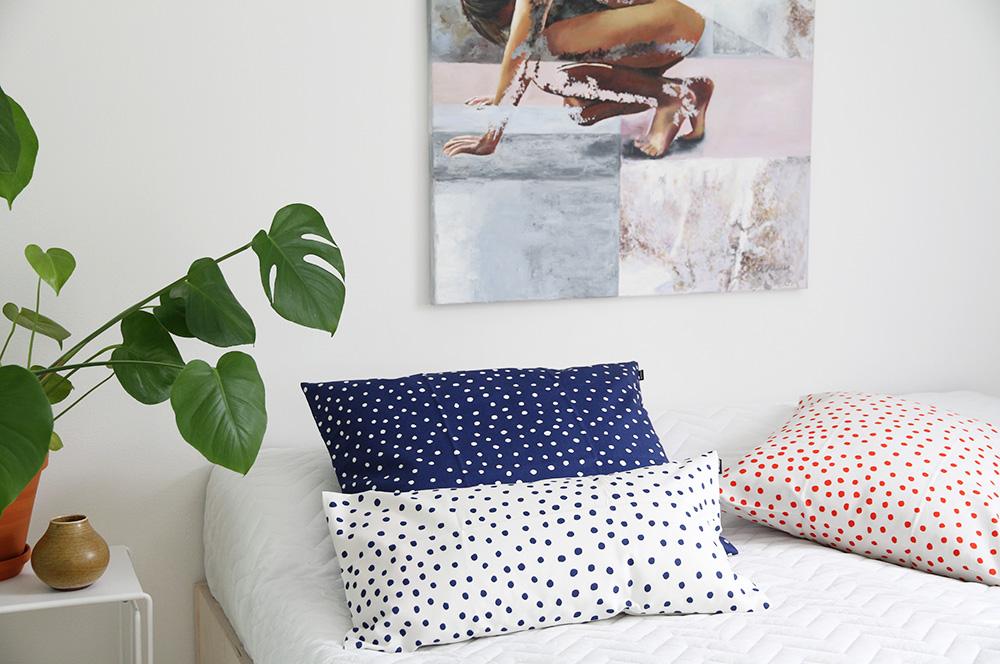 marimekko uto sisustusmallisto syksy 2014 home design finnish