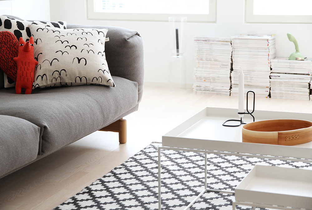 fine little day hunajaista livingroom interior sisustusblogi