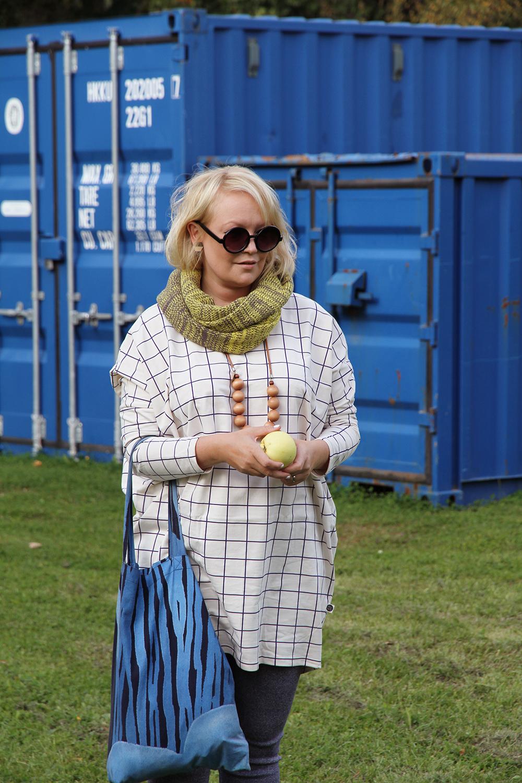 hunajaista mainio clothing riikka tyyli muoti naistenvaatteet