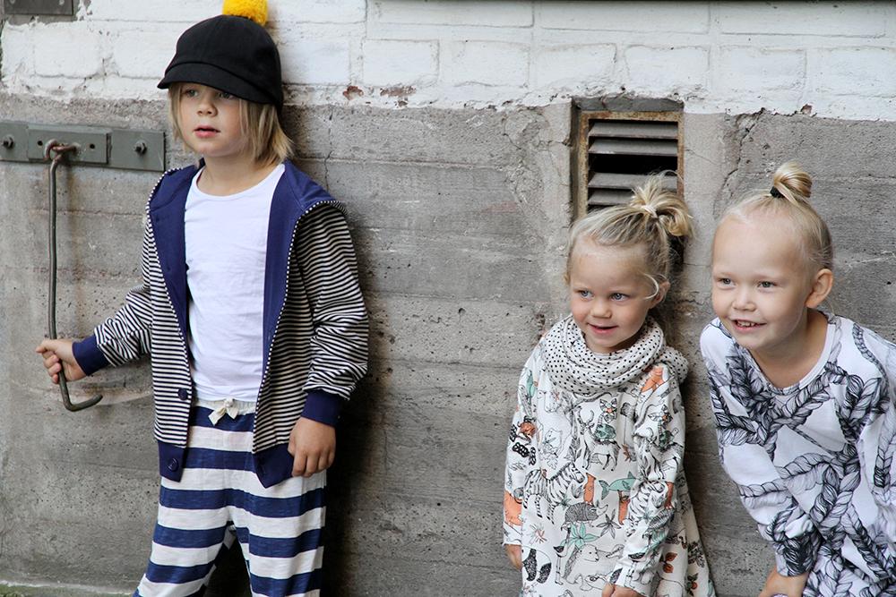 hunajaista timoset lapset ainoa mirkkumuori design market