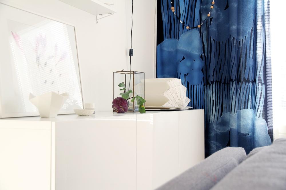 hunajaista olohuone sisustusblogi interior livingroom