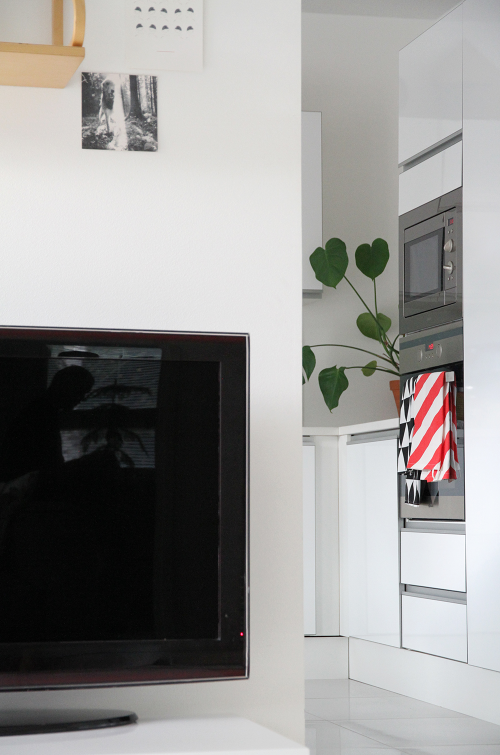 hunajaista olohuone suomen kaunein koti haaste