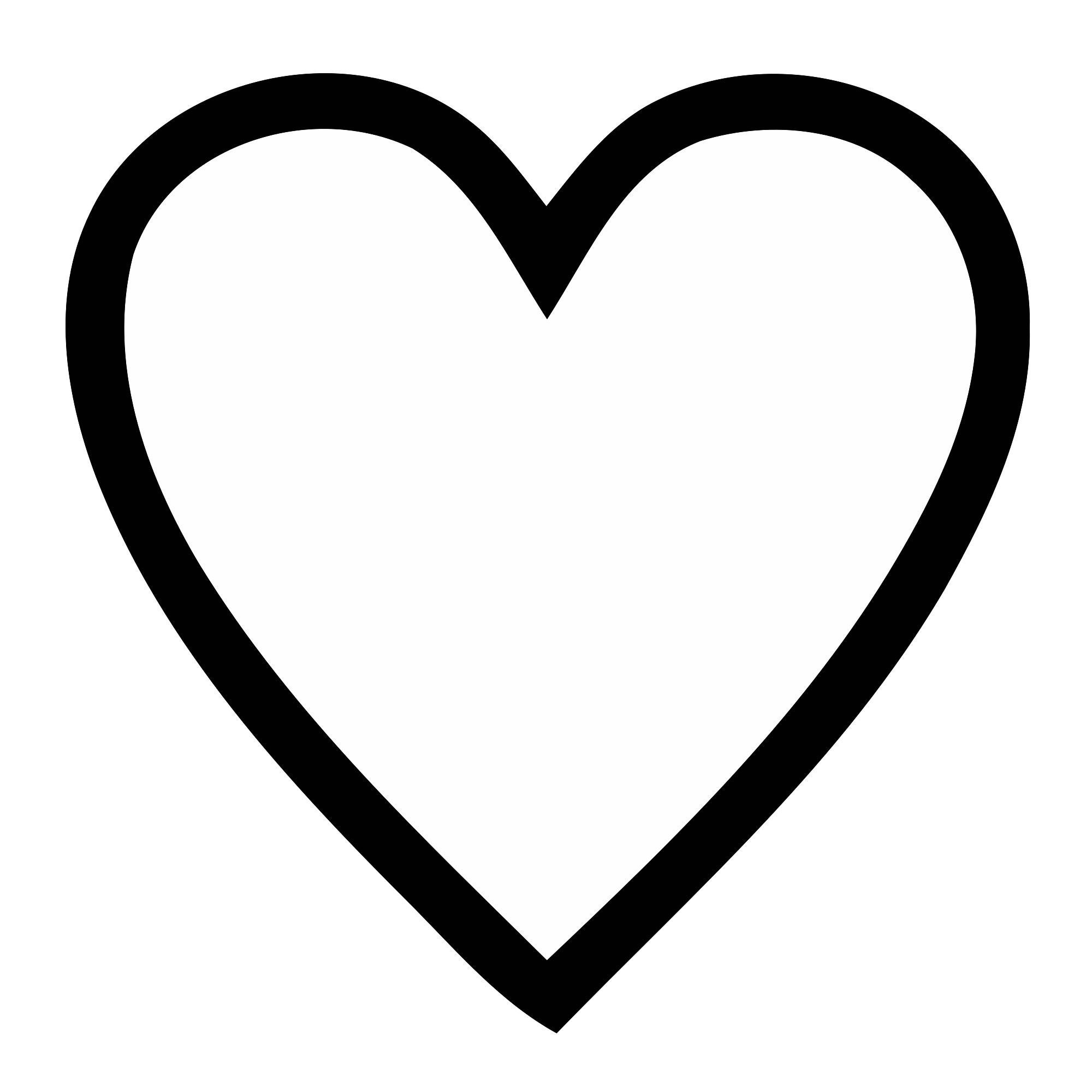 Heart-SG2001-transparent