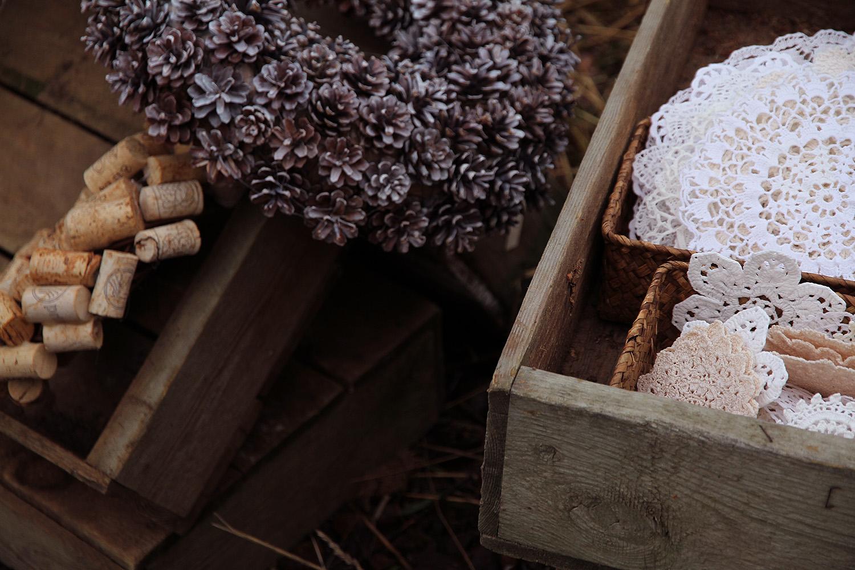 hunajaista myyjaiset kahvila leivintupa