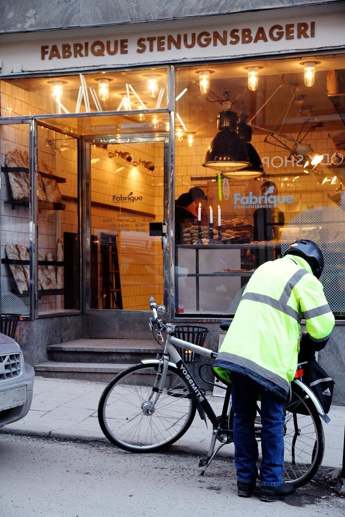hunajaista fabrique stenugnsbageri visit sweden stockholm