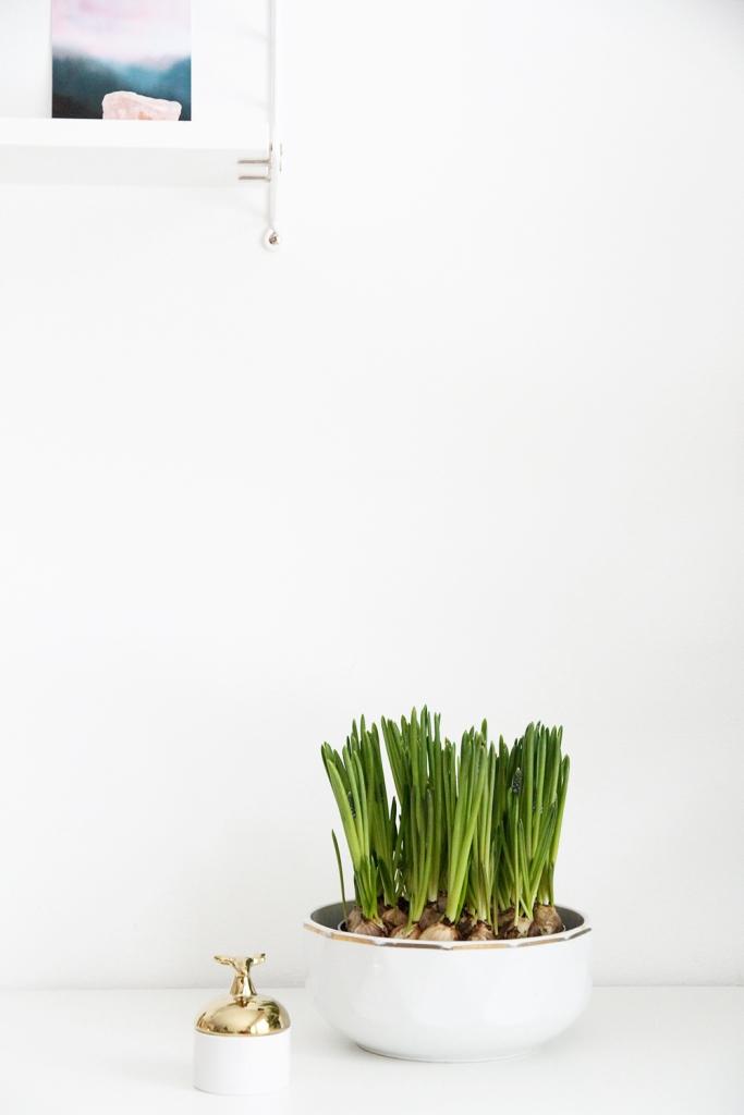 kulatinen hirvipurkki arabia hunajaista sisustusblogi string