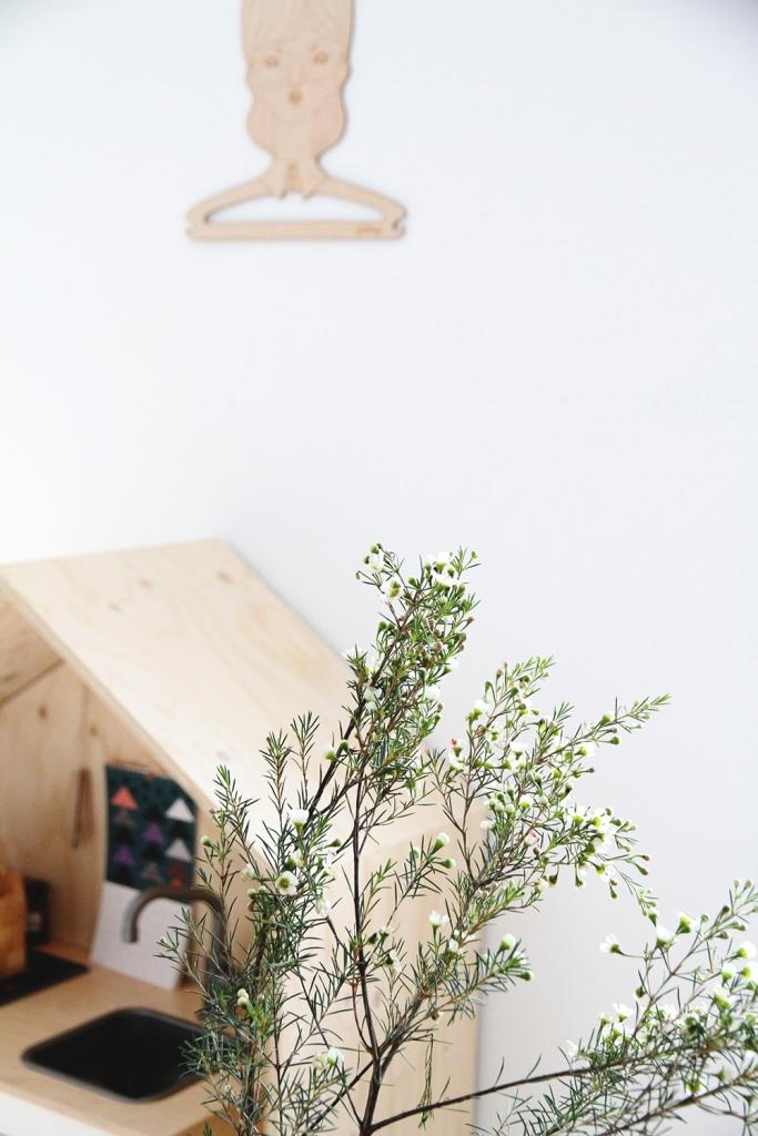 poola kataryna luona in vahakukka sisustus blogi hunajaista