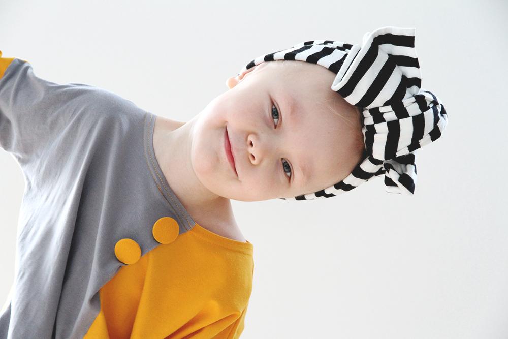 siiri papu stories nappipaita paita lastenvaatteet muoti kids clothes fashion hunajaista