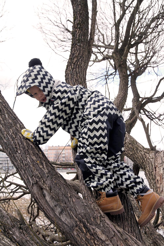 miomao clothing suomalainen hunajaista